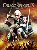 The Dragonphoenix Chronicles