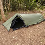 Snugpak Tent Ionosphere, Outdoor Stuffs