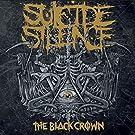 The Black Crown [Explicit]