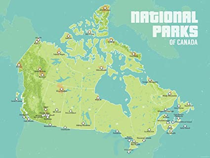 Amazon.com: Best Maps Ever Canada National Parks Map 18x24 ... on canada new york map, canadian parks map, canada reserves map, canada hospitals map, ecuador national park map, fun canada map, canada fall nature, banff national park area map, pacific rim national park reserve map, point pelee national park map, canada roads map, canada transportation map, waterton lake trails map, north american national park map, canada train stations map, canada beaches map, canada rail lines map, mount st helens national park map, canada animals map, auyuittuq national park soil map,