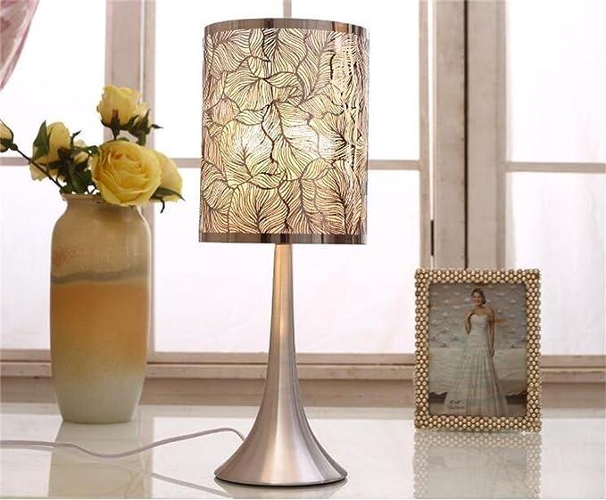 Camera da letto lampada da comodino divano del soggiorno lampada