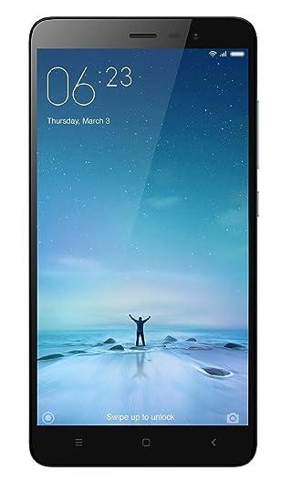 Смартфон xiaomi mi4i lte 32gb gray цены на телефоны samsung в киеве