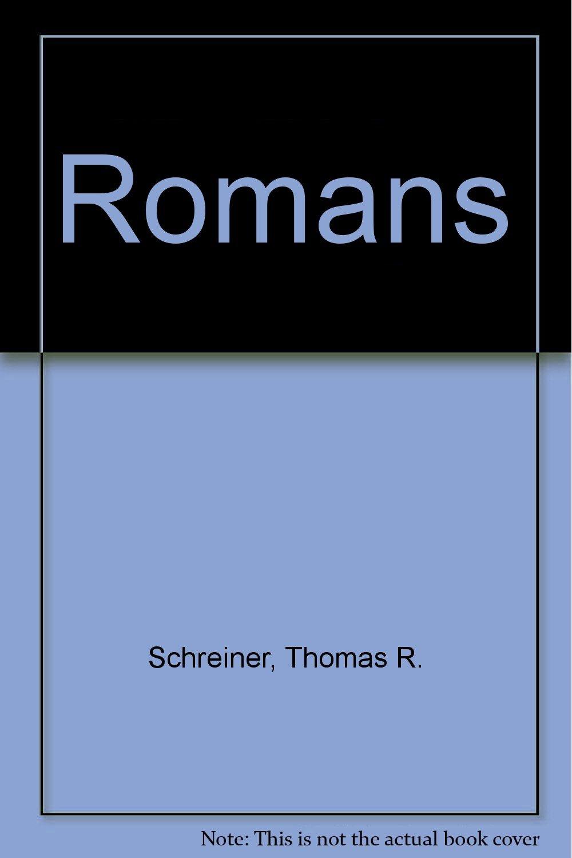 Read Online Romans PDF