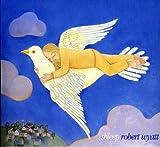 Shleep by ROBERT WYATT (2008-11-17)