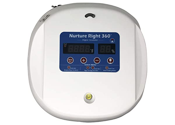 nurutre-right-360-incubator