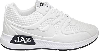Jaz Lace Up Shoes For Women