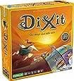 Asmodee - DIX01FR2 - Jeu de Plateau - Dixit
