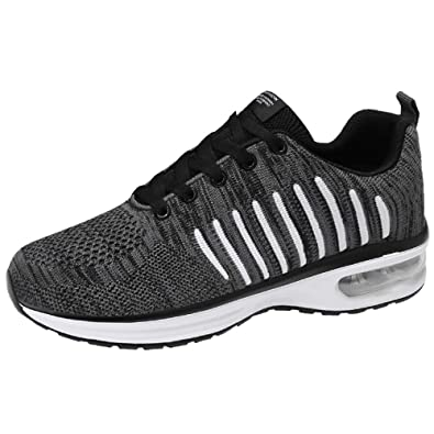 9b69c89480e3c Rawdah Boots Shoes for Women Shoes Sandals Womens Sandals Shoes for Men  Court Shoes Clarks Shoes