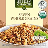 Seeds Of Change Seven Whole Grains (8.5 oz. ea., 6 pk.)