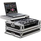 Odyssey FRGSDNMC36000 DJ Mixer Case