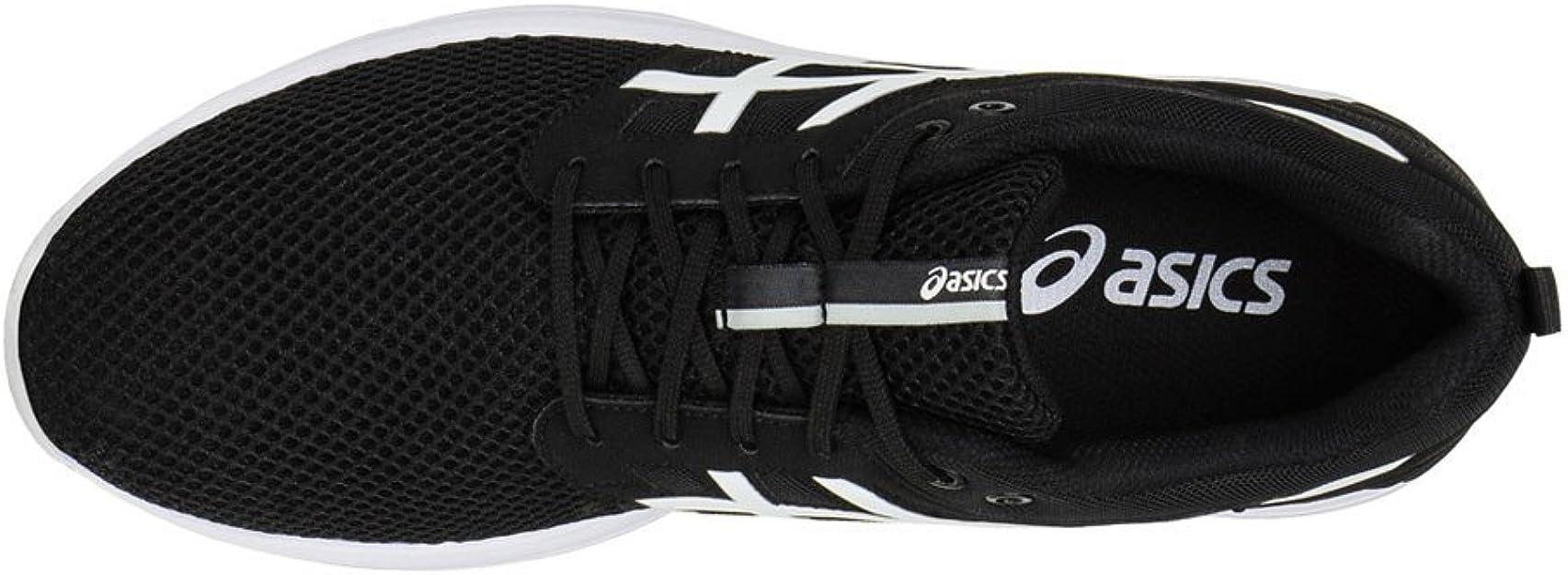 Asics Buty Gel-Torrance T745N-9001, Zapatillas Unisex Adulto, Mehrfarbig (Indigo 001), 41.5 EU: Amazon.es: Zapatos y complementos