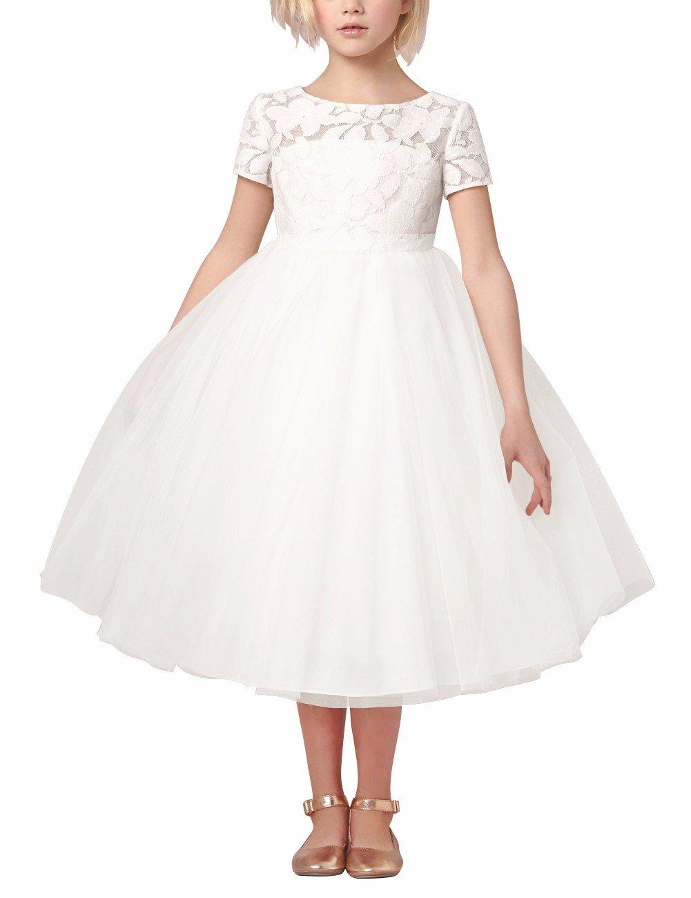 Fancy Dress for Kids: Amazon.com