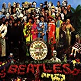 Sgt. Pepper's Lonely Hearts Club Band by Capitol (1987-05-27)