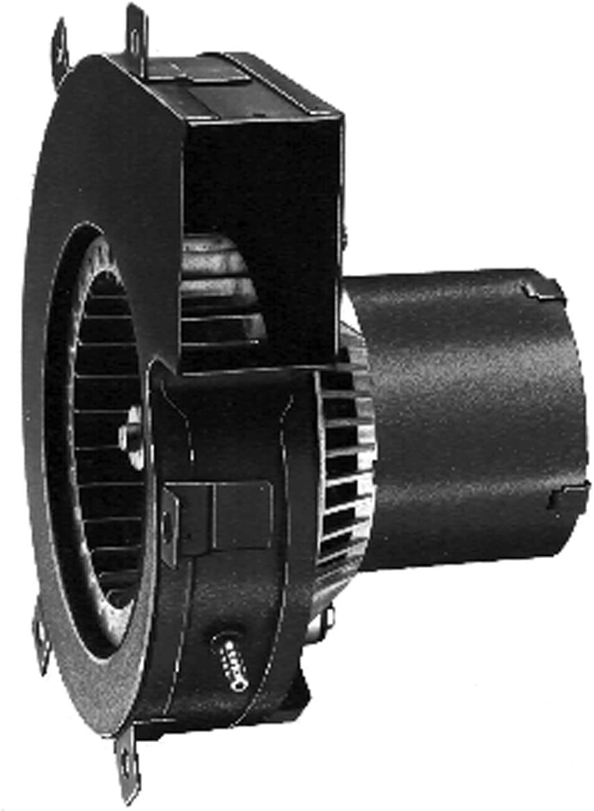 Fasco Draft Inducers Part Number A090