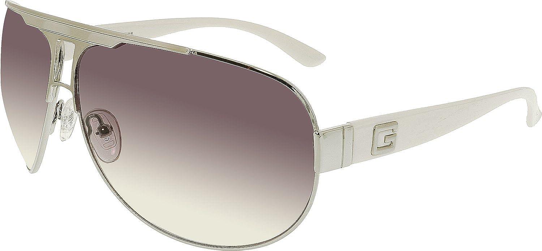 Guess Sonnenbrillen GUF105 SI-35A A9qhvtU0r3