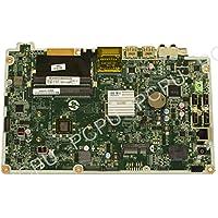 702203-501 HP Omni 120-1333w AIO Armand3 Motherboard w/ AMD E1-1200 1.4Ghz CPU