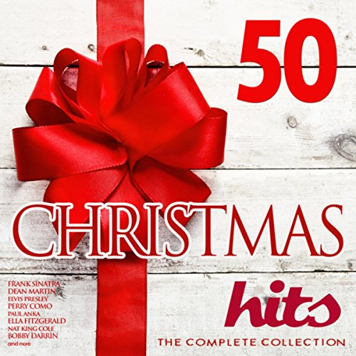 Patti Page Christmas Songs - Where Did My Snowman Go