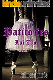 Patito feo: Primera parte (Geminis nº 1) (Spanish Edition)
