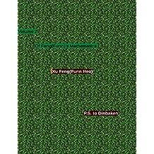 Volume 2 of Feng(Funn)'s Mathematics