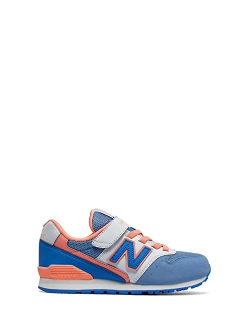 scarpe new balance 30.5