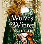 Wolves in Winter | Lisa Hilton