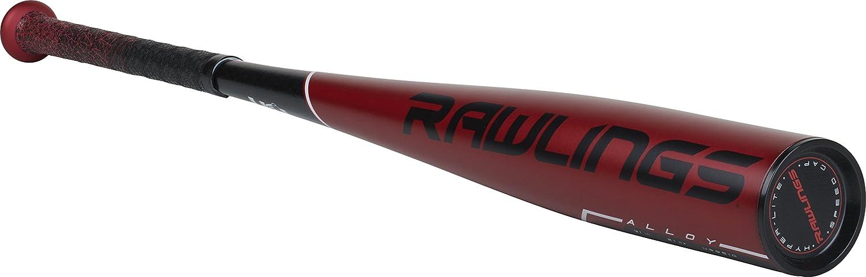 RAWLINGS 5150 Mazza da Baseball USA