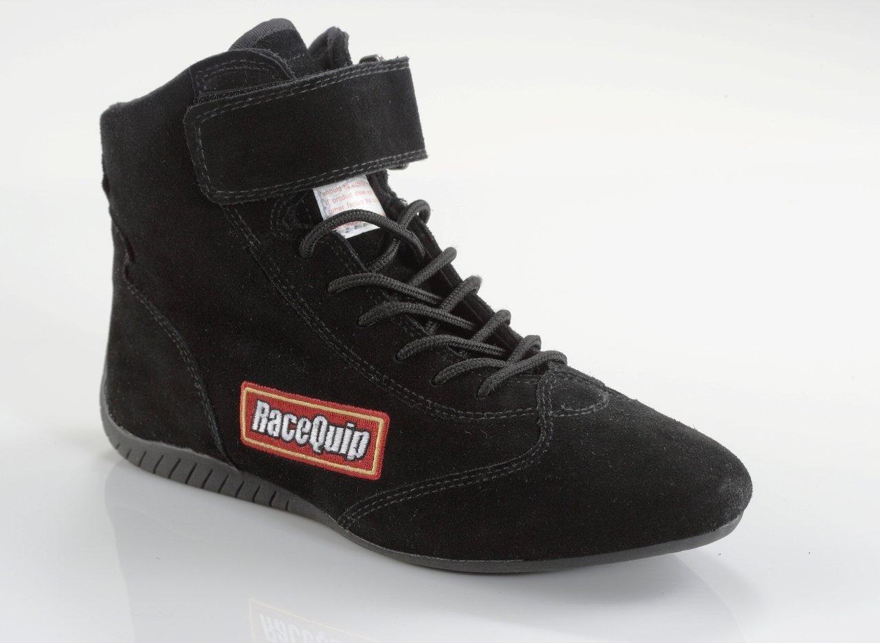 Racequip Driving Shoes (Size 12)