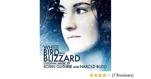 download movie white bird in a blizzard