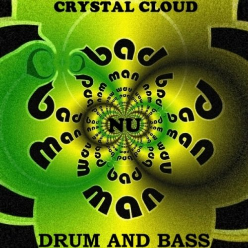 Forum Bass Drum - Forum Addicts Drum&Bass