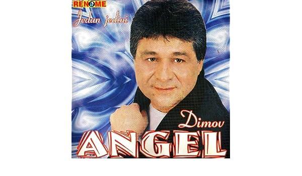 angel dimov cujem neke price