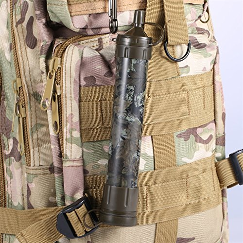 Water-FilterOUTAD-Portable-Durable-Camping-Water-Filter-Sucker-ABS-Camouflage-Pattern-For-Outdoor-Drinking-Water-Filtration-Device