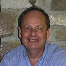 J.R. Rogers