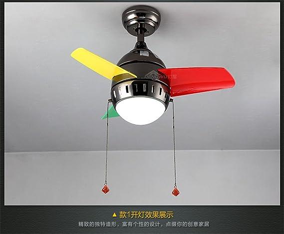 Plafoniere Per Ventilatori A Soffitto : Globo di ricambio cfg