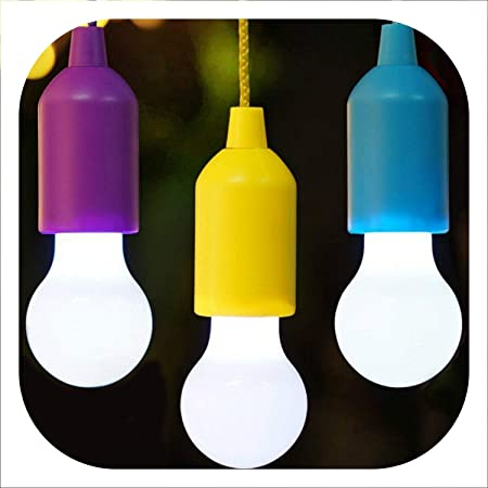 4 colores brillo ajustable energ/ía solar linterna antorcha luz de emergencia para acampar al aire libre senderismo luz solar l/ámpara color: azul