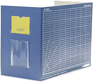 BUY-TO Privacy Shields for Student's Desk Shield Keeps Their Eyes on Their Own Test/Assignments Office Partition Desktop Privacy Panel