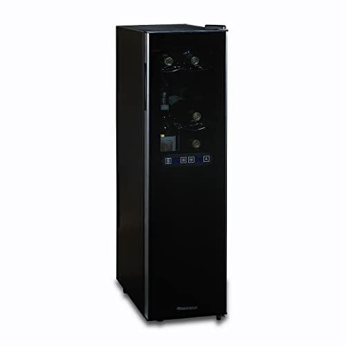 Best-Dual-Zone-Small-Wine-Fridge