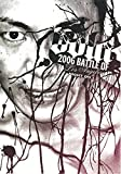 PWG PRO WRESTLING GUERRILLA - BOLA Battle Of Los Angeles 2006 - Night One DVD by El Generico