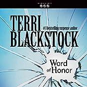 Word of Honor: Newpointe 911 Series, Book 3 | Terri Blackstock
