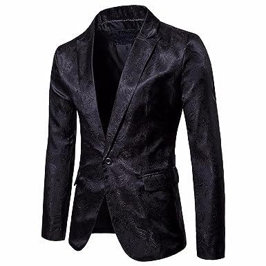 Amazon it Uomo Abbigliamento Moda Cappotto Mamum qxY0S10