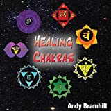 Healing Chakras