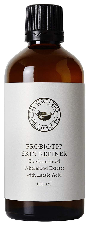 The Beauty Chef - Organic Probiotic Skin Refiner (3.38 fl oz / 100 ml)