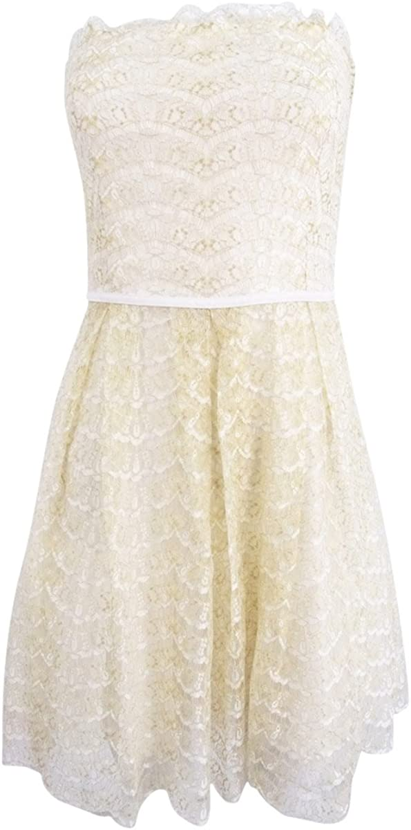 BCBG Cocktail Dresses On Sale