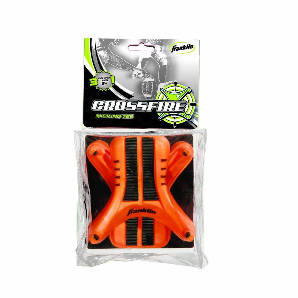 Crossfire 3-in-1 Kicking Tee B000K236D6