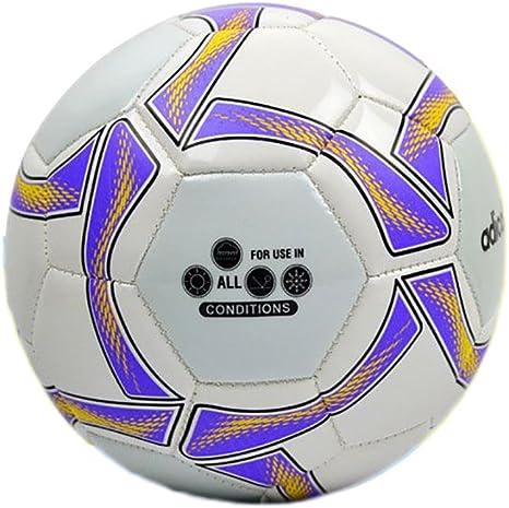 3 Adicolor luminoso Fútbol luz nocturna iluminación. Balón de ...