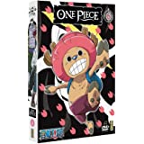 One Piece (Repack) - Vol. 6
