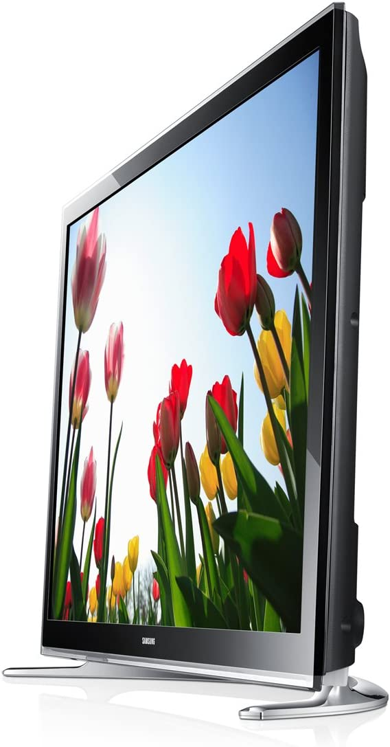 Samsung UE22H5600AW 22