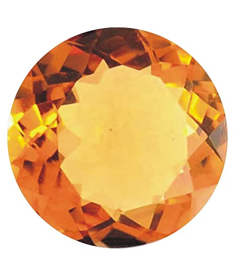 zoom topaz loading buy gemstone yellow afghanistan no product natural carat