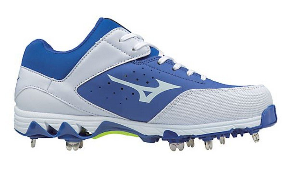 331c5a1f0e2 ... Mizuno Women s Swift 5 Fastpitch Cleat Softball Softball Softball Shoe  B072M6PGRC 12 B(M) ...