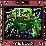 Bargain Audio Book - Mortal Enemies   The Super Computer War