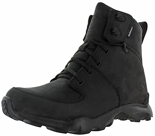 North Face M Thermoball Versa - Zapatos da Caminata y Excursionismo Hombre: Amazon.es: Zapatos y complementos
